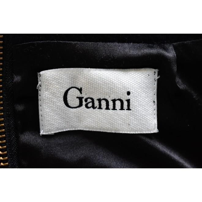 tweedehands Ganni Rok