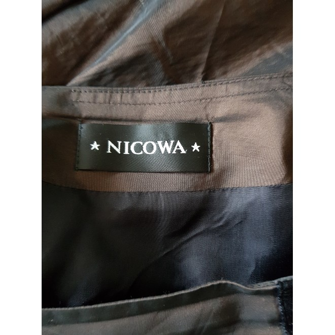 tweedehands Nicowa Rok