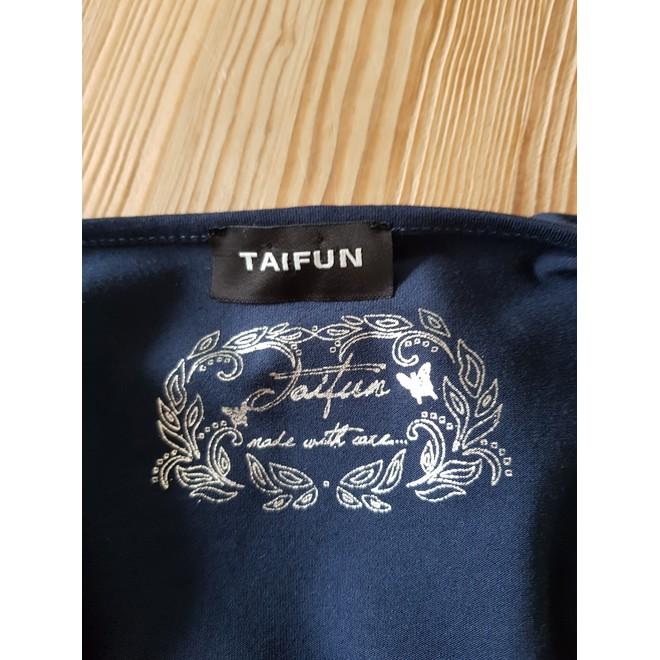 tweedehands Taifun Vest