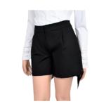 tweedehands Claes Iversen Shorts