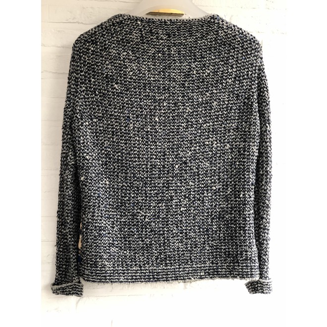 tweedehands Annemie Verbeke Sweater