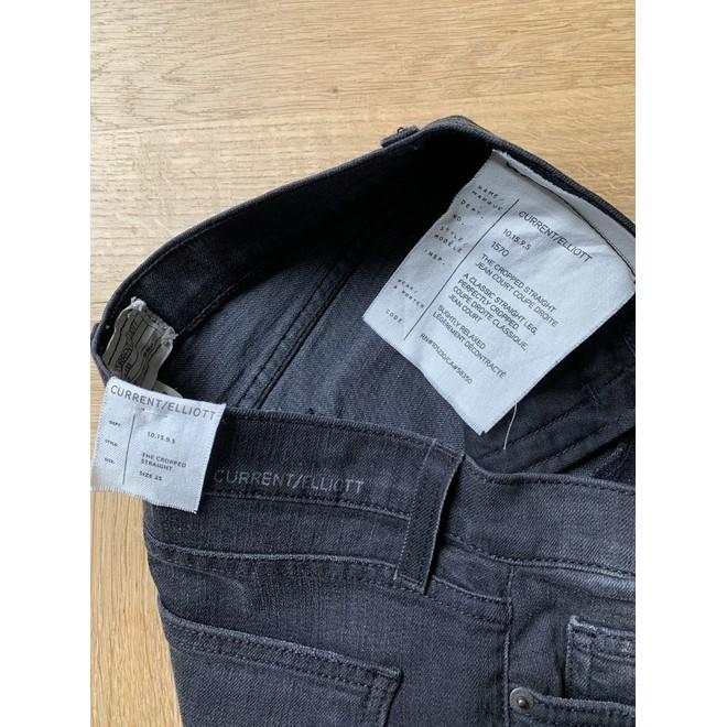 tweedehands Current/Elliot Jeans