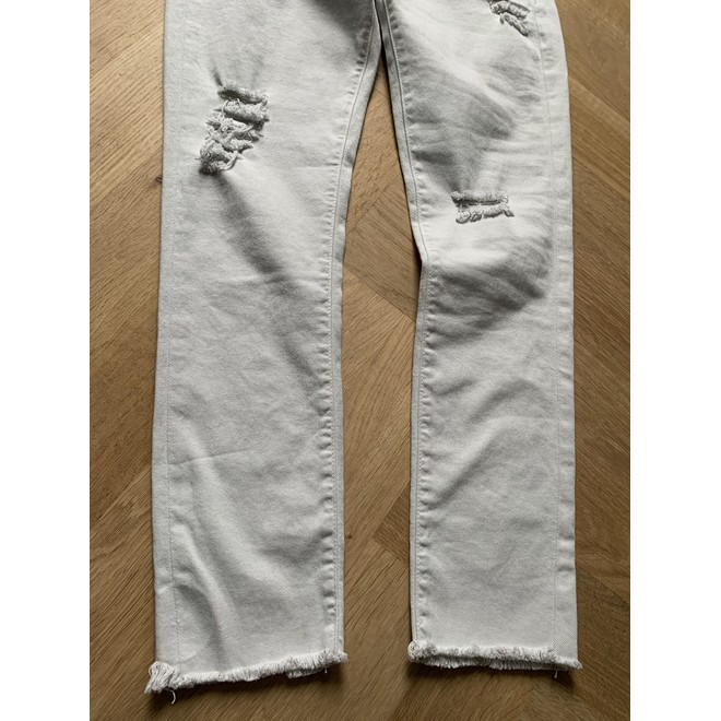 tweedehands Iro Jeans