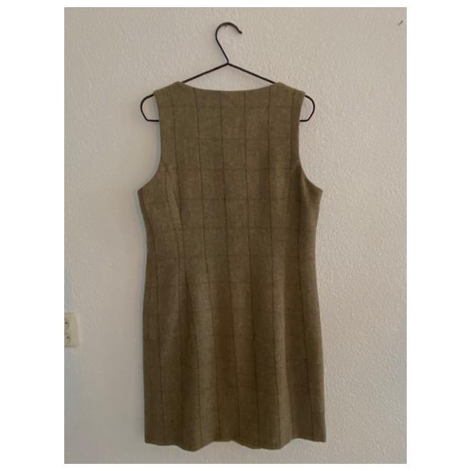tweedehands Donaldson Dress