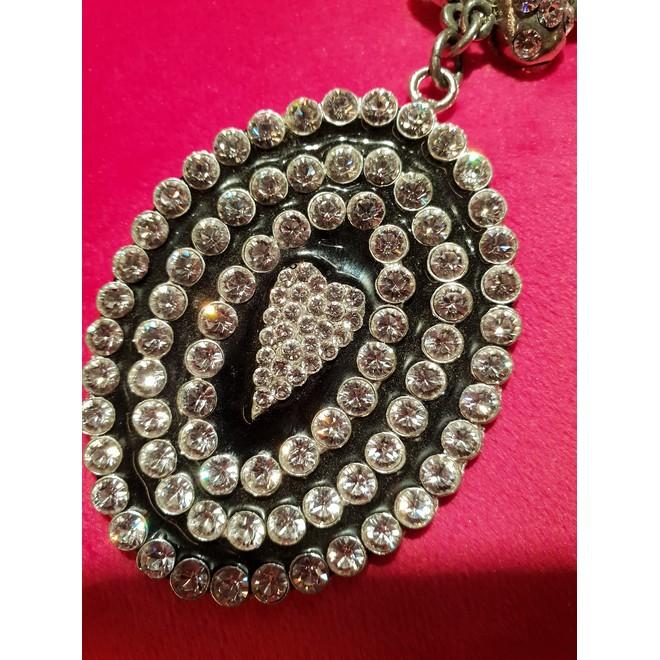 tweedehands Otazu Jewelery