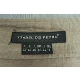 tweedehands Isabel de Pedro Skirt