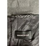 tweedehands Bruuns Bazaar Blazer