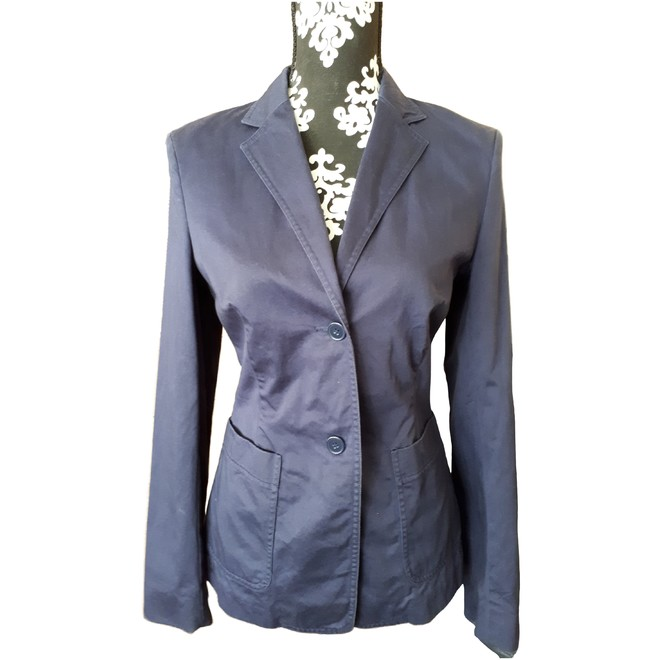 tweedehands French Connection Blazer