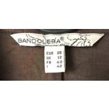 tweedehands Bandolera Blouse