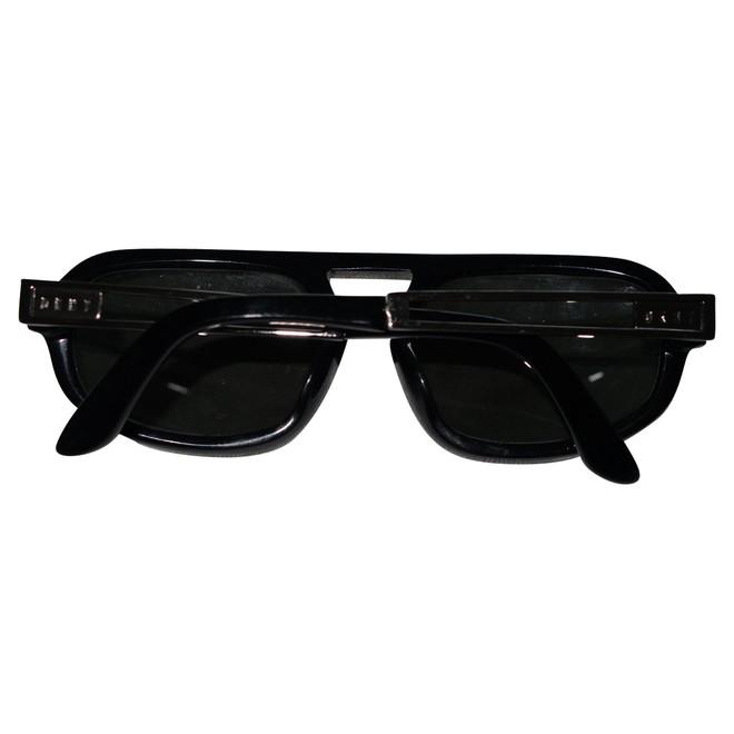 tweedehands DKNY Sunglasses