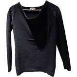 tweedehands Reiss Sweater