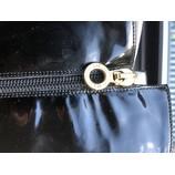 tweedehands Versace Jeans Enkellaarzen