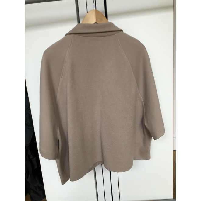tweedehands Stefanel Sweater