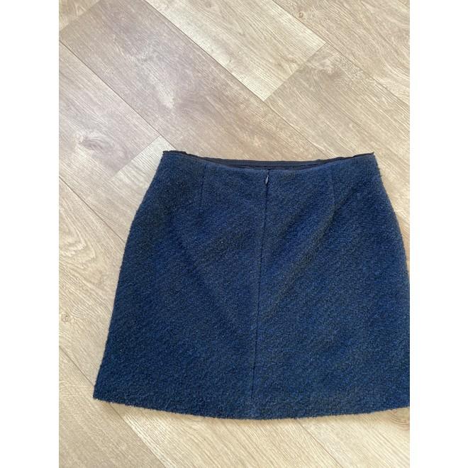 tweedehands Marc O'Polo Skirt