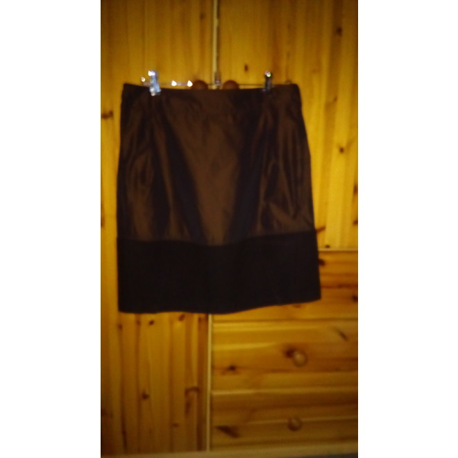 tweedehands River Woods Skirt