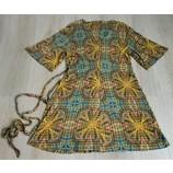 tweedehands Vanilia Dress