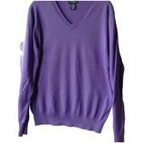 tweedehands Ralph Lauren Sweater