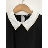 tweedehands Karl Lagerfeld Sweater