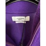 tweedehands Isabel Marant Vest