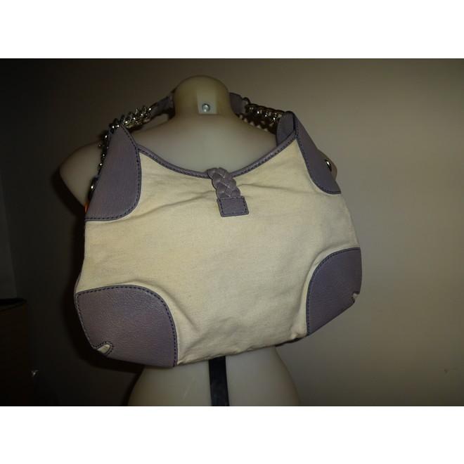 tweedehands Michael Kors Handbag