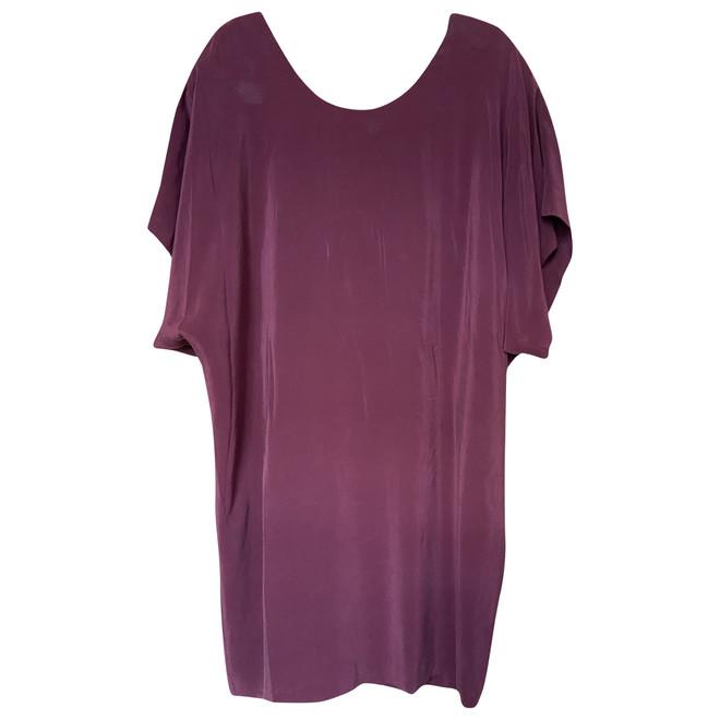 tweedehands IKKS Dress