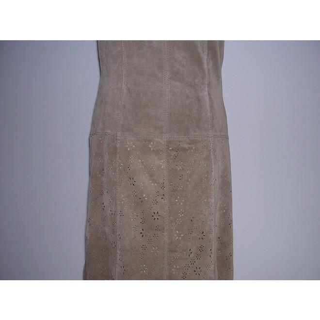 tweedehands Ibana Rouge Dress
