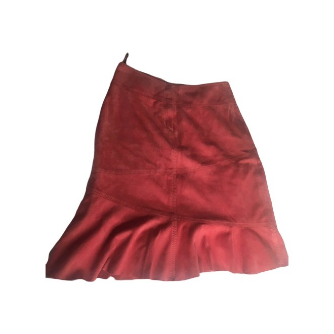 tweedehands Arma Skirt