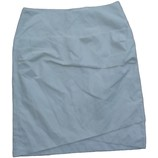 tweedehands Purdey Skirt
