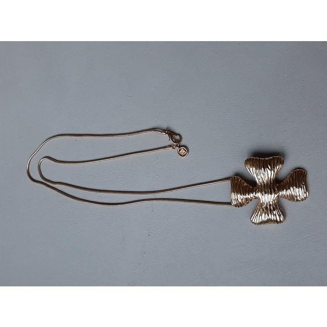 tweedehands Givenchy Jewelery