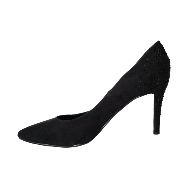 tweedehands Lola Cruz Pumps