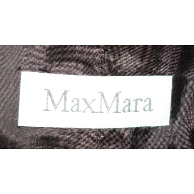 tweedehands Max Mara Blazer