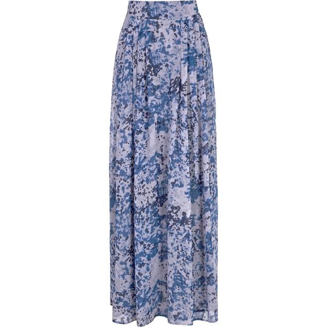 tweedehands Reiss Skirt