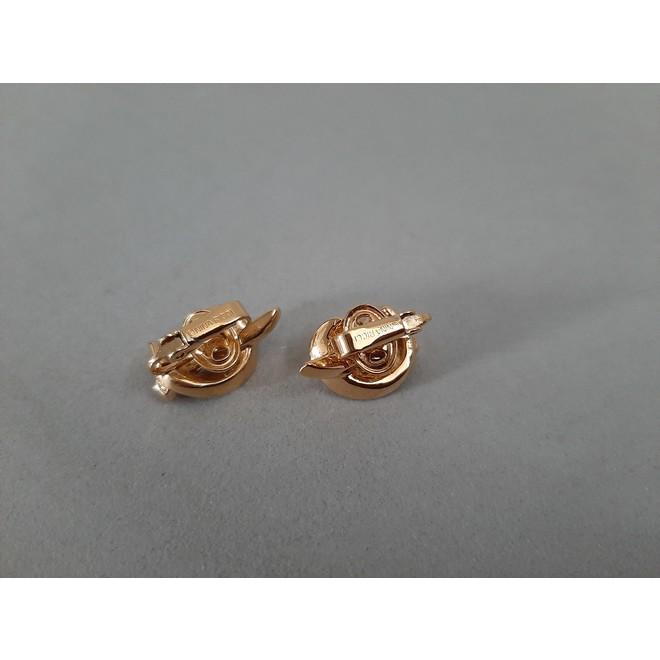 tweedehands Nina Ricci Jewelery