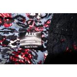 tweedehands Alix Dress