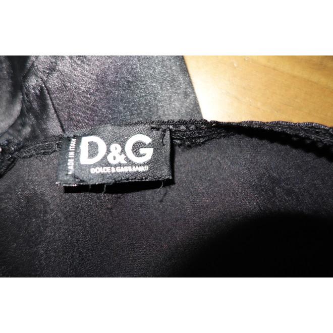 tweedehands Dolce & Gabbana Dress