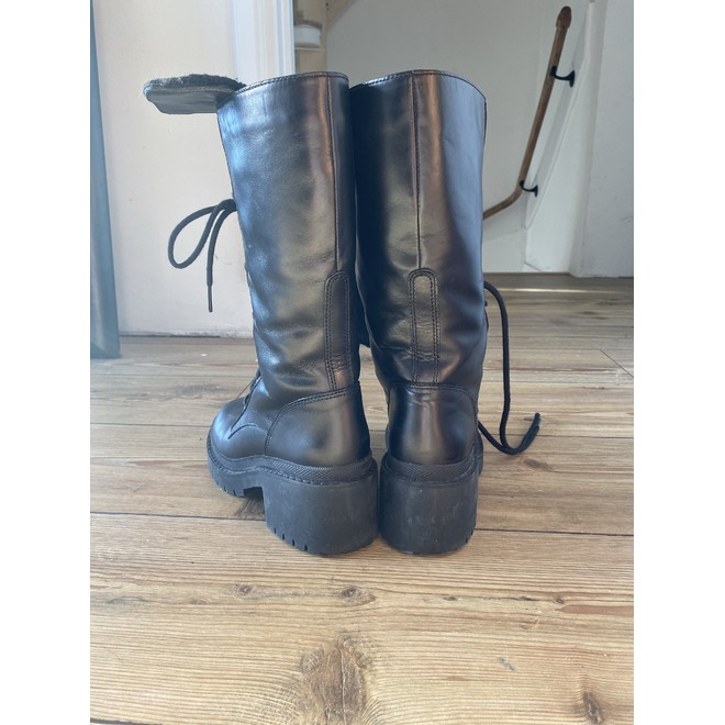 tweedehands Marc by Marc Jacobs Boots