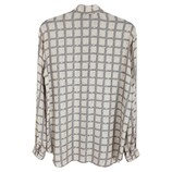 tweedehands Paul & Joe Blouse