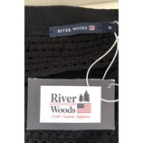 tweedehands River Woods T-shirt