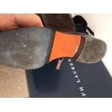 tweedehands Ralph Lauren Boots