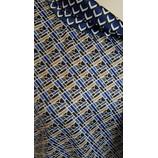 tweedehands Terre Bleue Blouse
