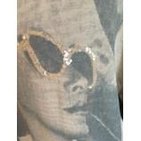 tweedehands Margittes Sweater