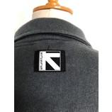 tweedehands Skunkfunk Vest