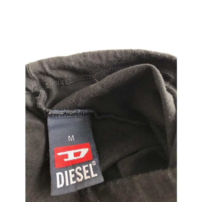 tweedehands Diesel Top