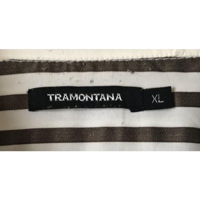 tweedehands Tramontana Blouse