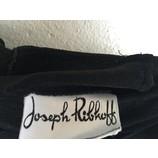 tweedehands Joseph Ribkoff Lange broeken