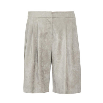 Tweedehands Max Mara Shorts