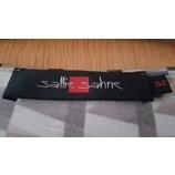 tweedehands Sallie Sahne Top