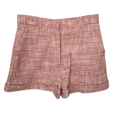 Tweedehands Paul & Joe Sister Shorts