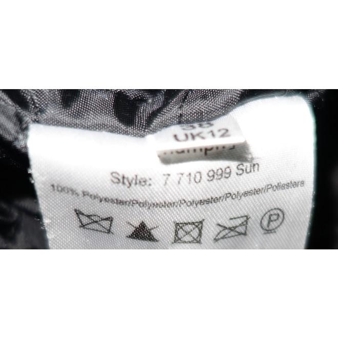 tweedehands Nümph Jacket