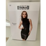 tweedehands Wolford Mini rok